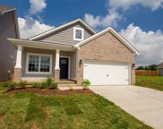 468 White Oak Trace, Lexington image