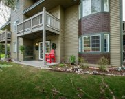 1446 Morgan Court Unit 1501, Steamboat Springs image