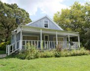 1083 Old Stage Road, Spring City image