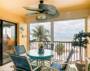 600 Estero BLVD Unit 304, Fort Myers Beach image