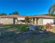 23170 Mccandless Avenue, Port Charlotte image