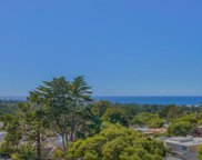 1126 Austin Ave, Pacific Grove image