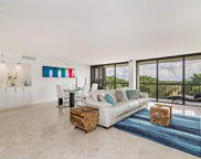 2480 Presidential Way Unit #503, West Palm Beach image