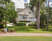 66 Pointe South Trace, Bluffton image