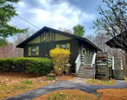 253 Weirs Road, Gilford image