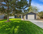 3859 S Valley Forge Ave, Boise image