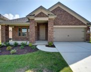 1032 Feldspar Steam Way, Leander image