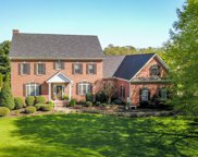 3584 Helmsley Court, Maryville image