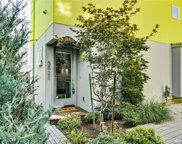 3626 36th Ave S, Seattle image