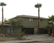 33861 Whispering Palms Trail, Cathedral City image