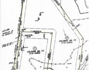 - lot 2 Hope Furnace RD, Scituate image