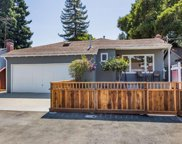 258 Roble Ave, Redwood City image