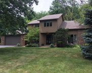 137 Willowood Drive, Greece image