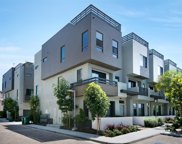 2523 State St, Carlsbad image