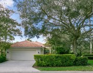 2859 James River Road, West Palm Beach image