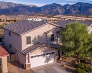 12920 N Yellow Orchid, Oro Valley image