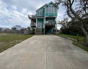 50142 Freebooter Court, Frisco image