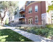 2422 Tremont Place Unit 104, Denver image