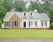 124 Loblolly, Greenwood image