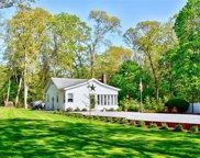 11 Oak  Road, Rocky Point image