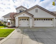 5801 Firestone Ct, San Jose image