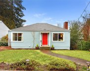 3020 36th Ave W, Seattle image