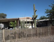 7937 Meadowlark St, Mohave Valley image