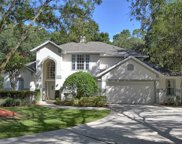 523 Masalo Place, Lake Mary image