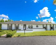8705 Sw 178th Ter, Palmetto Bay image