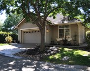 3324  Apollo Circle, Roseville image