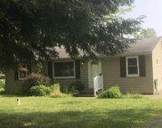 1215 Bibler Avenue, Winona Lake image