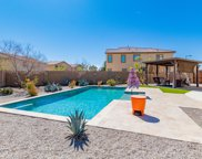 28311 N Cactus Flower Circle, San Tan Valley image