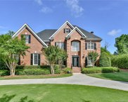 1306  Churchill Downs Drive, Waxhaw image