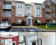 2509 AMBER ORCHARD COURT W Unit #102, Odenton image