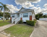 1109 Gould Street, Clearwater image