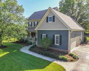 1413 Monkwood Place, Raleigh image