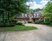 1827 Riverview Circle, Scottsboro image