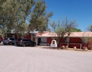 12 Will Rogers, Tubac image