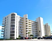 2225 Highway A1a Unit #105, Indian Harbour Beach image