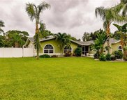 55 Lagoon DR, North Fort Myers image