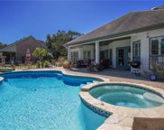 40 Hunters Point Dr, New Braunfels image