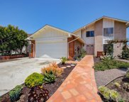 6634 Winding Creek Dr, San Carlos image