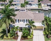 409 Islebay Drive, Apollo Beach image