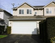 12516 64th Ave E, Puyallup image