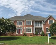 8914 GRIST MILL WOODS COURT, Alexandria image