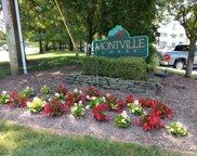 23 DAVENPORT RD, Montville Twp. image