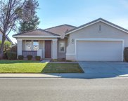 2703  Meadowland Way, Lincoln image