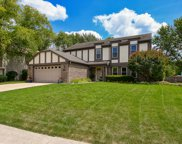 2177 Langford Lane, Wheaton image