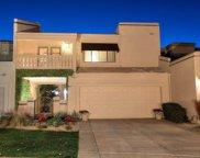 8100 E Camelback Road Unit #139, Scottsdale image
