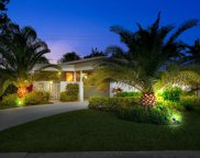 1617 N Palmway, Lake Worth image